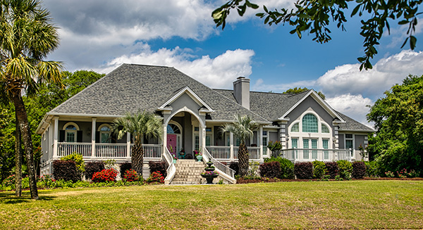 Home in City of Myrtle Beach
